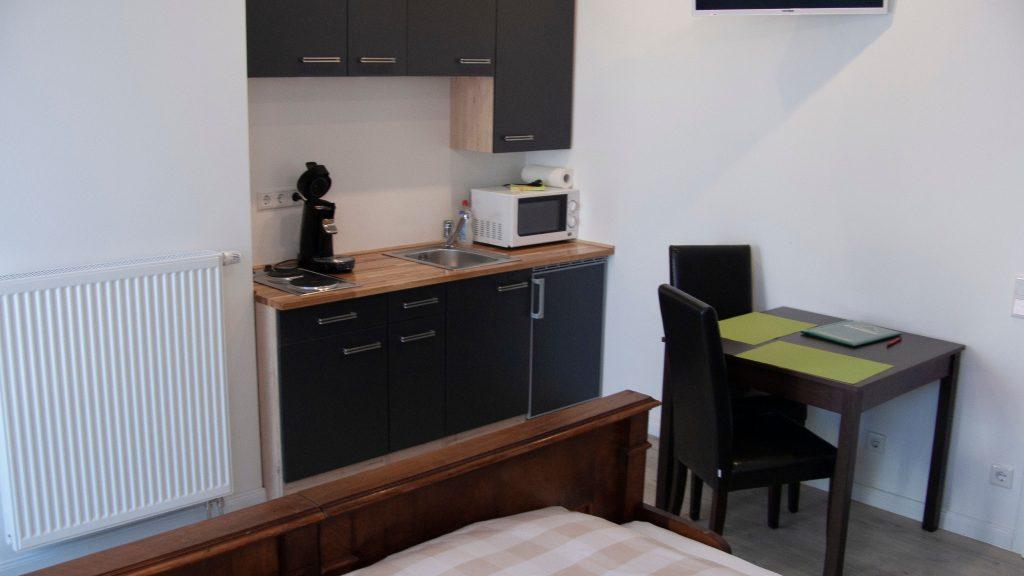 Apartment2_04