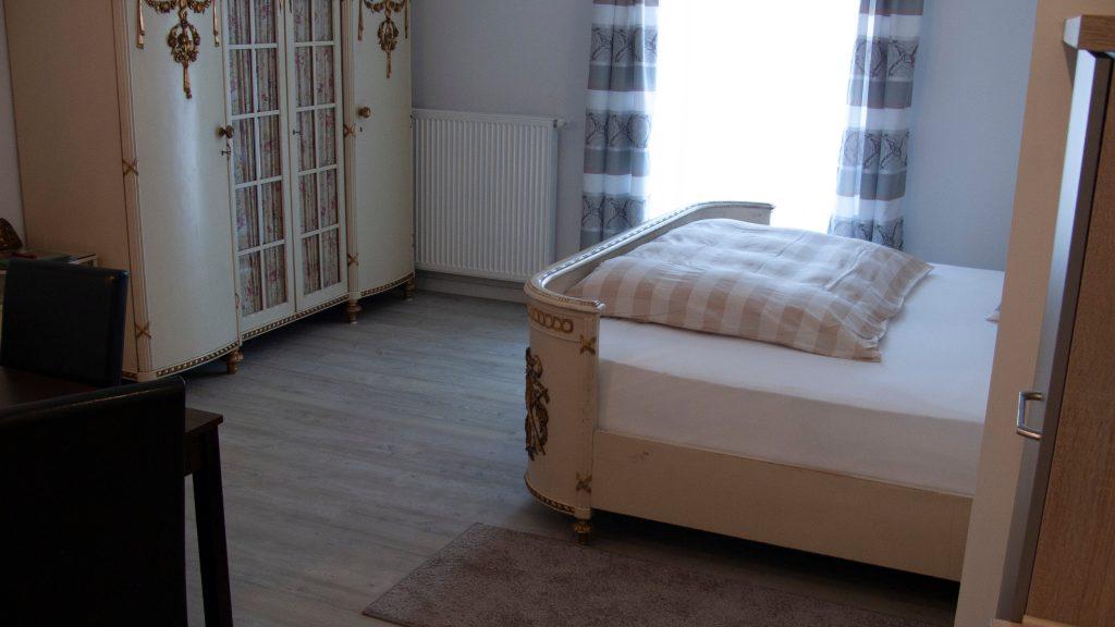 Apartment4_01