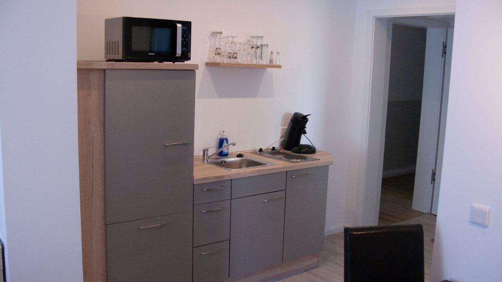 Apartment4_02