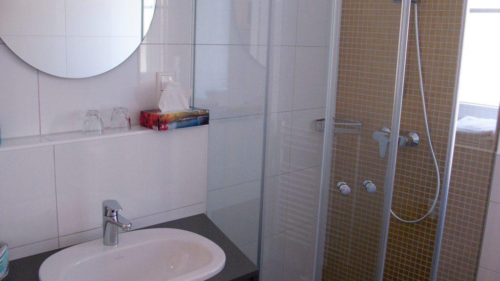 Apartment4_07