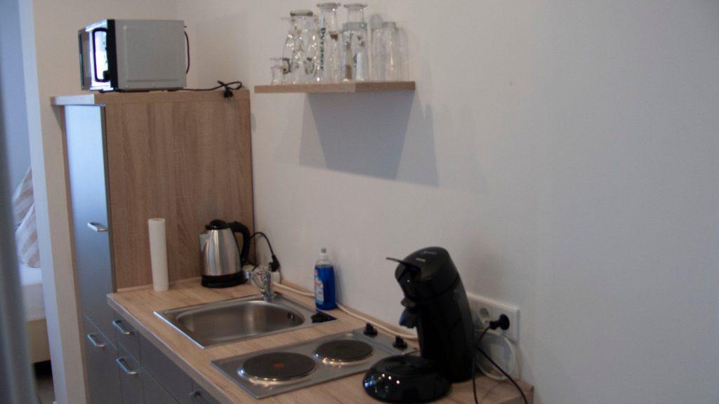 Apartment4_09