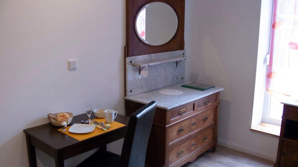Apartment6_02