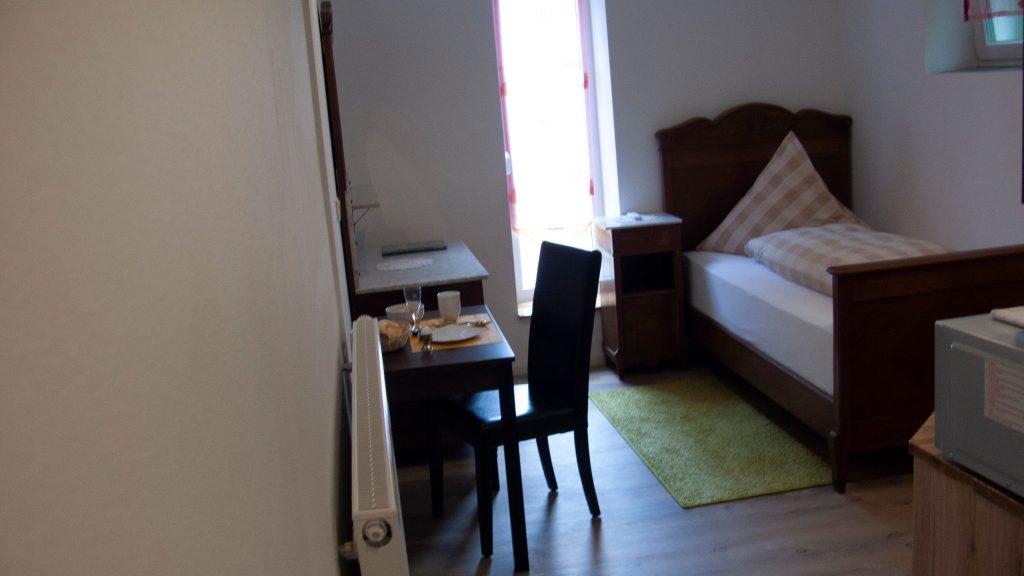 Apartment6_03