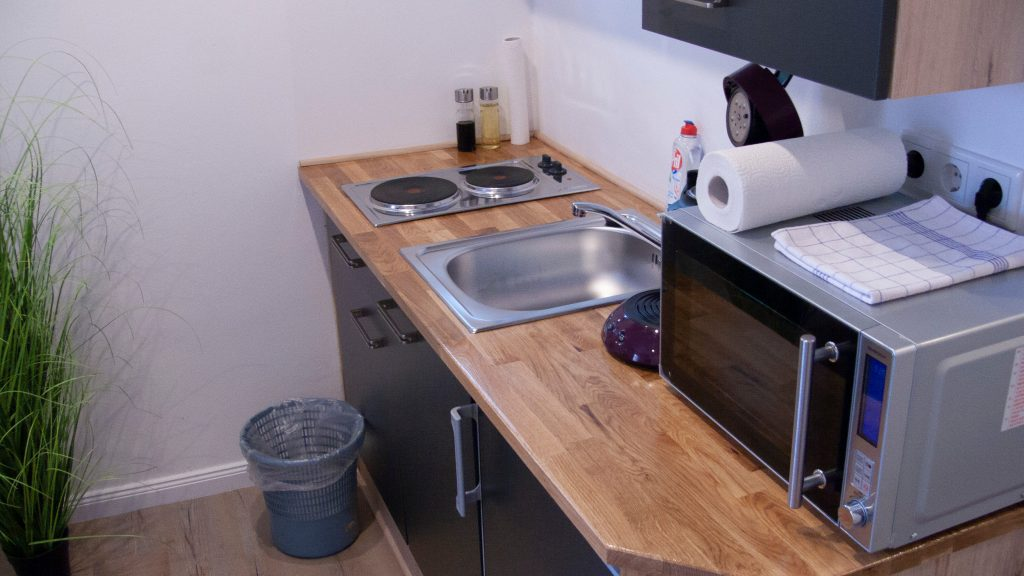 Apartment6_05