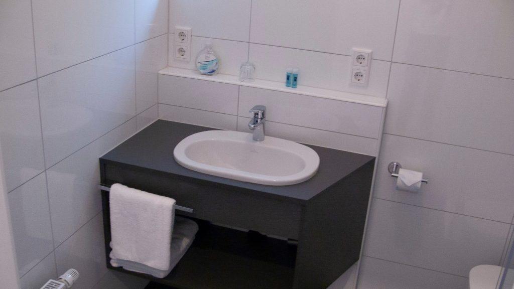 Apartment6_06